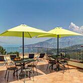 Villa Romita Hotel Picture 10