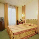 Montparnasse Alesia Hotel Picture 4
