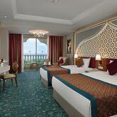 Royal Taj Mahal Hotel Picture 5