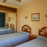 Parasol Garden Hotel Picture 2