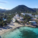 Sandos El Greco Beach Hotel Picture 0