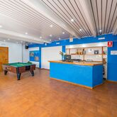 Holidays at Blavamar San Marcos Apartments in Lloret de Mar, Costa Brava