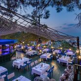 Amara Dolce Vita Hotel Picture 16