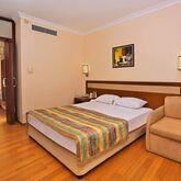 Lyra Resort Hotel Picture 4