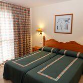Reco Des Sol Ibiza Aparthotel Picture 5
