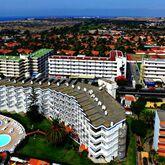 Tamaran Apartments Picture 16