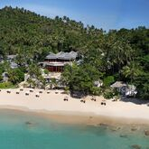 The Surin Phuket Picture 0