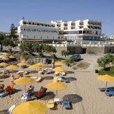 Themis Beach Hotel Picture 2