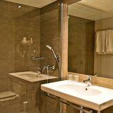 BQ Augusta Hotel Picture 10