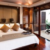 Ayara Hilltops Boutique Resort and Spa Picture 6