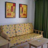 Paraiso 10 Apartments Picture 5