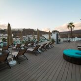 Cala D'Or Apartments Picture 10