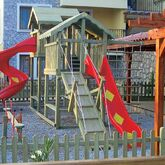 Perdikia Hill Family Resort Picture 5