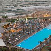 Lyttos Beach Hotel Picture 19