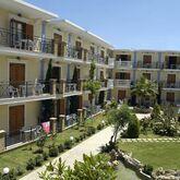 Plaza Pallas Hotel Picture 0