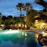 Alcudia Garden Apartments Picture 4