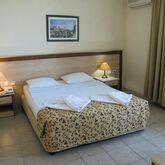 Aska Bayview Resort Hotel Picture 4
