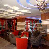 Hatipoglu Beach Hotel Picture 9