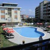 Holidays at Forum Sunny Beach Hotel in Sunny Beach, Bulgaria