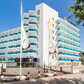 Globales Palma Nova Hotel Picture 9
