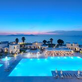 Aeolos Beach Hotel Picture 19