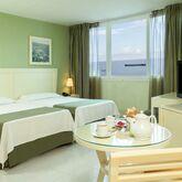 Nh Capri Hotel Picture 3