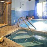 TRH Mijas Hotel Picture 8