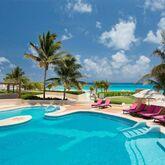 Krystal Cancun Hotel Picture 0