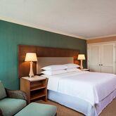Sheraton Sand Key Resort Picture 3