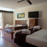Senator Marbella Hotel Picture 6