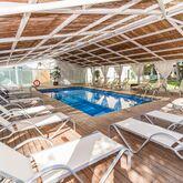 Eix Alzinar Mar Suites Hotel - Adult Only Picture 6