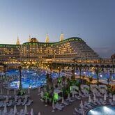 Delphin Imperial Hotel Picture 12