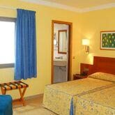 Pujol Hotel Picture 5