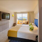 Corallium Dunamar by Lopesan Hotels - Adults Only Picture 4