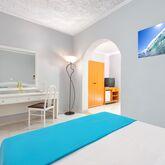 Sun Beach Lindos Hotel Picture 5