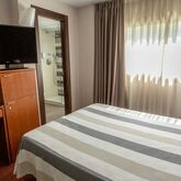 Nuevo Torreluz Hotel Picture 4