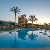 Danelis Hotel Apartments Malia Picture 0