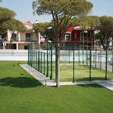 Al Sur Apartments Picture 9