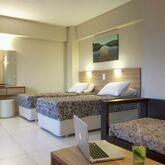 La Stella Apartments and Suites Hotel Picture 2