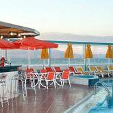 Ilianthos Village Hotel Picture 7