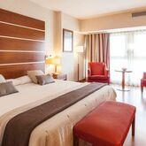 Ilunion Malaga Hotel Picture 5