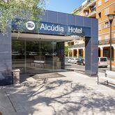 Eix Alcudia Hotel - Adults Only Picture 8