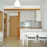Embat Apartments Picture 10