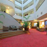 Fortuna Beach Hotel Picture 7
