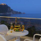 Xperia Saray Beach Hotel Picture 5