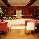Palma Bay Club Hotel Picture 13
