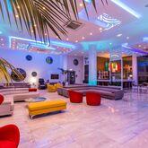 Nicholas Color Hotel Picture 7