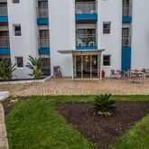 Interpass Zarco Apartments Picture 7