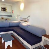 Soldoiro Apartments Picture 3