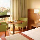 Marina Rio Hotel Picture 4